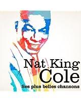 Nat King Cole : Unforgettable et ses plus belles chansons