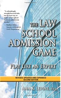 Cheap Law School Books