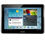 Galaxy Note 10.1 WiFi 16 GB - grey (GT-N8010EAAXEH)