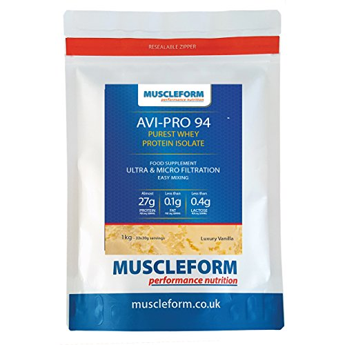 muscleform-avi-pro-94-pure-whey-protein-isolate-94-1kg-resealable-pouch-fast-delivery-vanilla