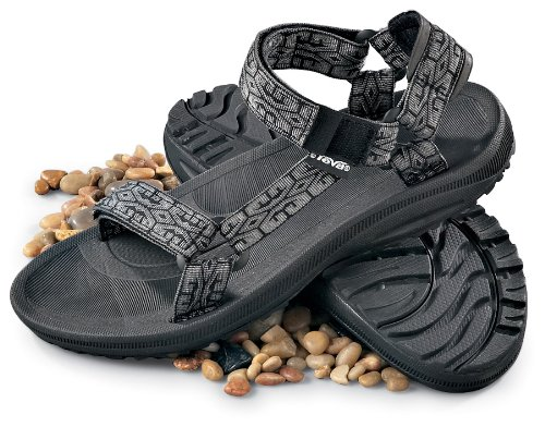 Cheap Teva Hurricane ll Sandal – Men's (B0009O7Y5G)