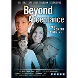 Beyond Acceptance