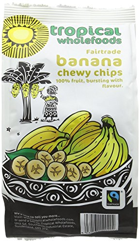 tropical-wholefoods-sun-dried-banana-chips-150g-x-14