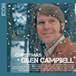 ICON: Christmas: Glen Campbell
