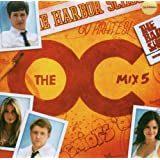 Music From the O.C. Mix 5par Various Artists