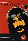 img - for Introducci n a Frank Zappa book / textbook / text book