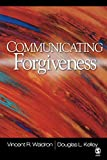 img - for Communicating Forgiveness book / textbook / text book