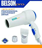 Belson Pro Dryer Lightweight