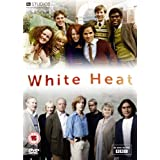 White Heat [DVD]by Sam Claflin