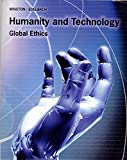 img - for Humanity and Technology: Global Ethics book / textbook / text book