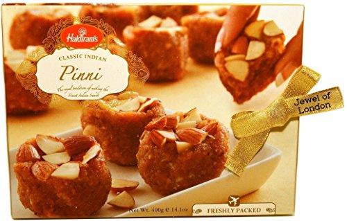 haldirams-classic-indian-sweets-pinni-400g-plus-jewel-of-london-cashback-offer