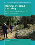 img - for Darwin-Inspired Learning book / textbook / text book
