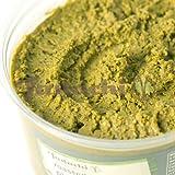 Fastachi� Roasted Pistachio Butter (1lb Container) ~ Fastachi�