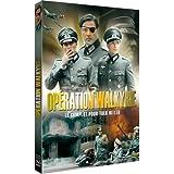 Op�ration Walkyriepar Sebastian Koch