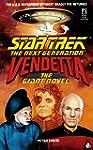 Vendetta (Star Trek: The Next Generat...