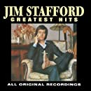 Jim Stafford - Greatest Hits