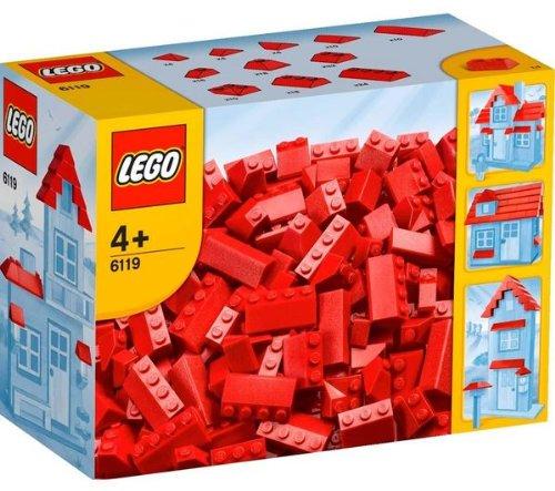 lego-6119-dachziegel