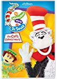 Wubbulous World of Dr Seuss: Cat's Colorful World [Import]