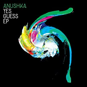 Yes Guess (Anushka VIP)