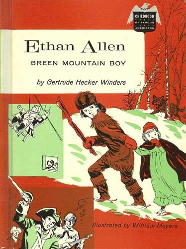 ethan-allen-green-mountain-boy-childhood-of-famous-americans