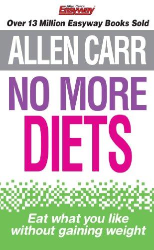 allen carr weight loss seminars