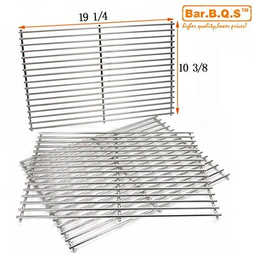 barbqs-ersatz-591s3-3er-set-universal-grill-edelstahl-draht-grillrost-ersatz-fur-select-gasgrill-mod