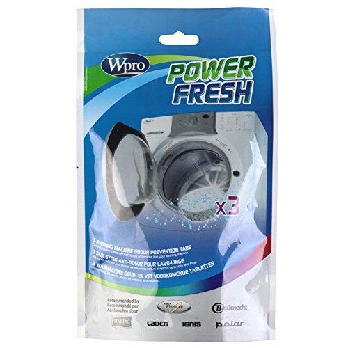 puissance-frais-machine-a-laver-nettoyeur-tablette-paquet-de-3-odeur-moule-mildrew-detachant