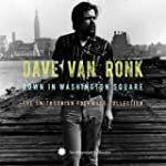 Down IN Washington Square: (3CD) The...