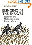 Bringing in the Sheaves: Economy and...