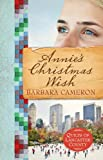 Annies Christmas Wish: Quilts of Lancaster County| Book 4