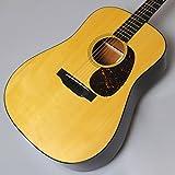 Martin マーチン D-18 Authentic 1939 ( D18 ) アコースティックギター 【イオンモール幕張新都心店】