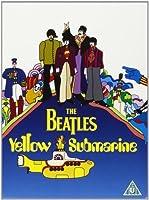 Yellow Submarine [(limited digipack edition)]