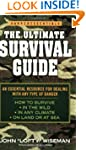 The Ultimate Survival Guide (Harperes...