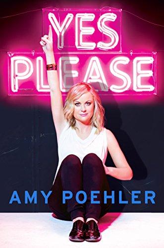 Amy Poehler - Unti Amy Poehler