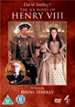 The Six Wives Of Henry VIII [DVD]