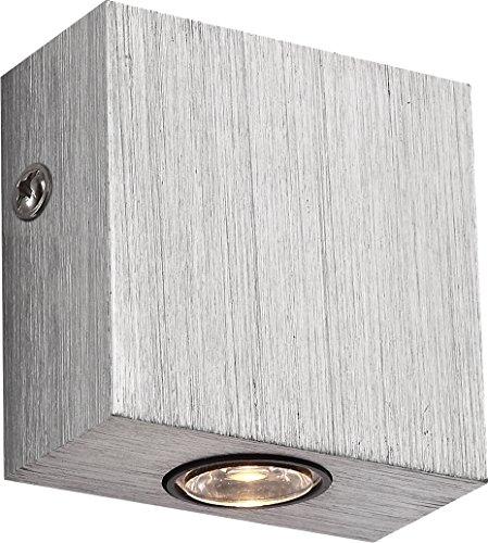 wandbeleuchtung-wandleuchte-beleuchtung-leuchte-lampe-licht-led-globo-gordon-7600