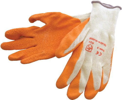 am-tech-latex-palm-coated-gloves-12-er-pack-n2350
