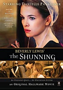 The Shunning [DVD]