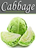 Cabbage - The Ultimate Recipe Guide