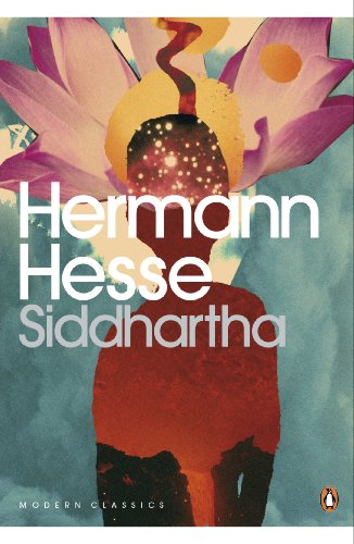 knowledge through self discoveries and experience in siddhartha by herman hesse