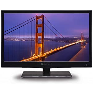 "Element 19"" LED 720p 60Hz HDTV | ELEFW195"