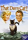 That Darn Cat [Import anglais]