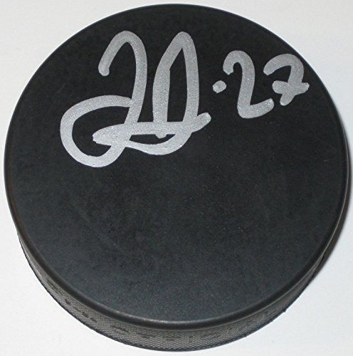 Joonas Donskoi, San Jose Sharks, Signed, Autographed, Hockey Puck, a COA with the Proof Photo of Joonas Signing Will Be Included