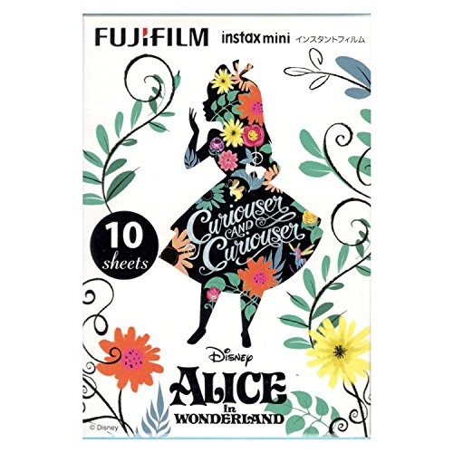 fujifilm-instax-mini-instant-film-10-sheets-alice-2016