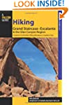 Hiking Grand Staircase-Escalante & th...