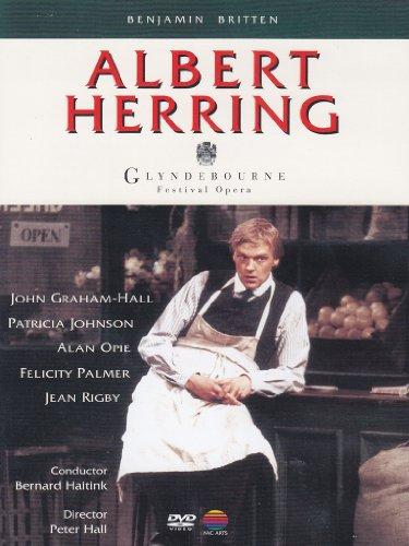 benjamin-britten-albert-herring