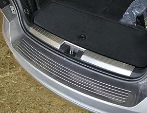 Panel Protector Inside Fit For Dodge Journey 2009 2010 2011 2012 2013