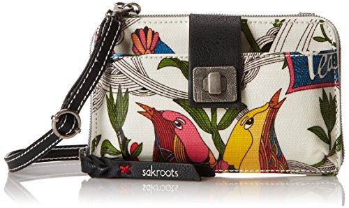 sakroots-artist-circle-smartphone-cross-body-bag