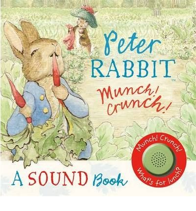 peter-rabbit-munch-crunch-a-sound-book-by-beatrix-potter