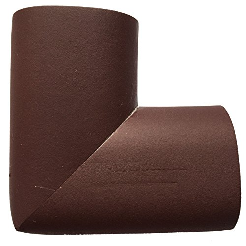 Awesome 12 Pcs Cushiony Table Furniture Childproofing Corner Guards Protectors Baby Safety Extra